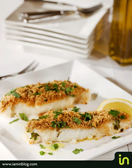 fish (m. bush) Tags: sushi salmon catfish trout tuna tilapia halibut fishrecipes fishtypes fishrecipevideos
