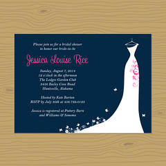 navy2013rose (rocketgirls) Tags: shower san francisco invitation bridal