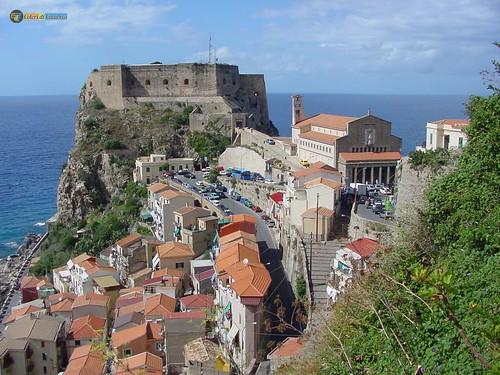 RC-Scilla-Castello Ruffo di Calabria 03_L