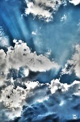 Aserrí (Daniel VC) Tags: sky daniel cielo hdr valverde aserri
