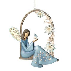 ANGEL (brandysdecor) Tags: flowers decorations holiday chicken home garden table bath furniture planters swings statues figurines lanterns rooster lamps weddings fountains feeders spa eagles clocks vases religous