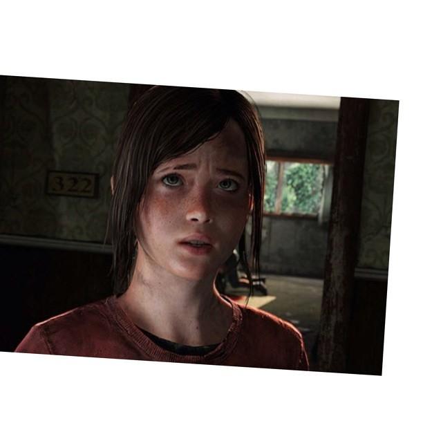 試玩了 The Last of Us 的開始部份,可能由於配樂的緣故,氣氛感覺上像由 Ellen Page (女主角跟本就是)主演的喪屍版 Babel。不過似乎故事上跟《進擊的巨人》走同一路線,謎團背後隱藏著巨大陰謀,真正的敵人不是喪屍而是人的陰暗面,之類的,所以如此的配樂可說是非常恰當。