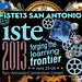 ISTE 13
