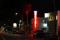 IMG_8210 (kc6qhp) Tags: beach redondo blvd artesia
