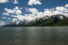_DSC4918 (Joe Meyer) Tags: nature landscapes grandteton
