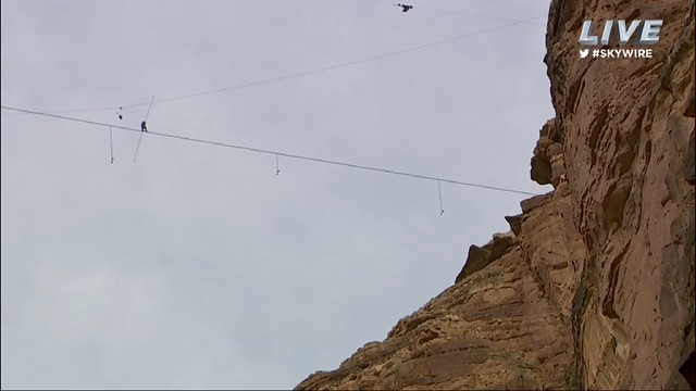 Skywire Live_0009