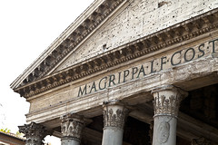 Pantheon - Rome (Roma Opera Omnia) Tags: travel sky bw italy musician music vatican rome color roma art church festival museum architecture teatro restaurant hotel early hall fly photo concert opera gallery tour roman guitar live events pantheon picture culture chapel visit palace flute images best trastevere event experience empire cecilia classical coliseum bb baroque accommodation museums michelangelo venue raphael ensemble bernini rom renaissance caravaggio lute navona fiumicino pietro borghese sistine borromini barberini farnese frescoes pamphilj caracalla konzerte farnesina fuhrung