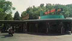 Hot Dog Johnny (inafreeland) Tags: food film restaurant newjersey kodak nj delicious fries 400 hotdogs aps buttermilk hotdogjohnnys buttzville warrencounty canoneosix