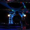 IMG_0018 (Dan Correia) Tags: lights nightclub dj mixer cdjs blacklight djicey beatdownproductions 15fav topv111 topv333 addme200 addme500 topv555
