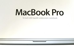 apple notebook samsung verkauf ssd macbook macbookpro ovp 750gb optibay
