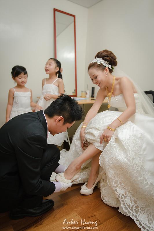婚攝20130706雅悅0023