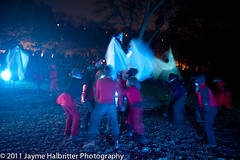 barebones-2011-halloween-3785