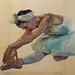 Ballet IX