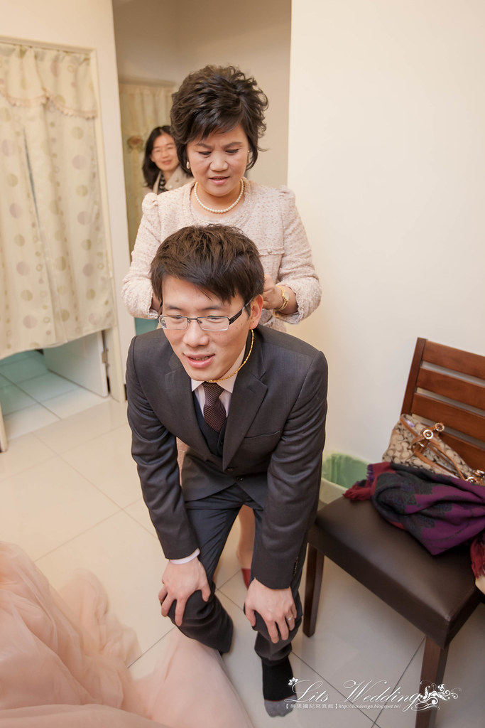 婚攝,婚禮攝影,婚禮紀錄,台北婚攝,推薦婚攝,新北市深坑福容大飯店,WEDDING
