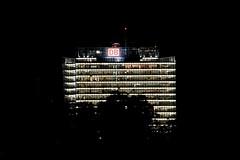 200_1383 (Thomas W. Berlin) Tags: berlin tower night nikon nacht db potsdamerplatz deutschebahn serie tiergarten blauestunde kongresshalle nikond200 dbtower cthowe62