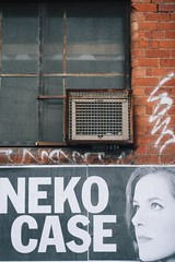 windows brick ads graffiti australia melbourne victoria lookup posters walls airconditioners nekocase cliftonhill pc3068 auspctagged dscf0299 leicasummicronm35mmf2type1 vscofilm fujixe1