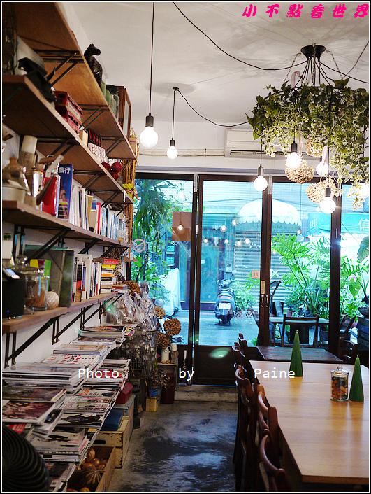 台北板橋Merci Cafe (42).JPG