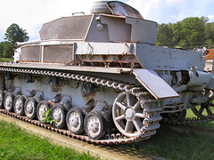 "Panzer IV (4) • <a style=""font-size:0.8em;"" href=""http://www.flickr.com/photos/81723459@N04/9801940893/"" target=""_blank"">View on Flickr</a>"