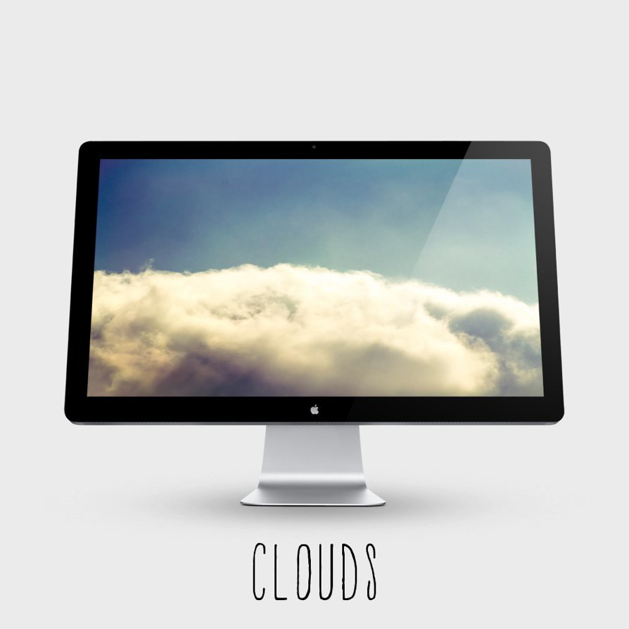 clouds_by_winnichip-d4t87z9