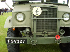 Ford CMP 5cwt 4x4 GS (3)
