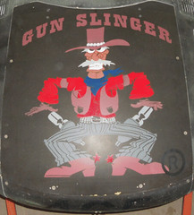 "465-gun-slinger • <a style=""font-size:0.8em;"" href=""http://www.flickr.com/photos/96869572@N02/9859004016/"" target=""_blank"">View on Flickr</a>"