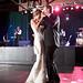 Wedding-Photographer-Nashville-29