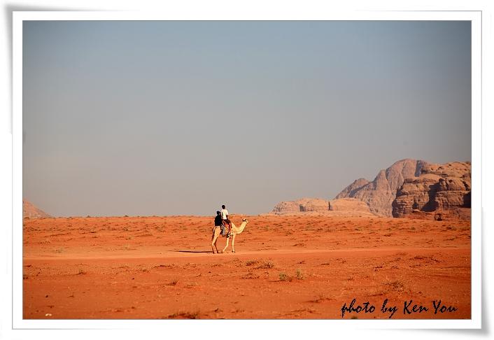 o1023628272_day3_2_WADI RUM粉紅沙漠_33