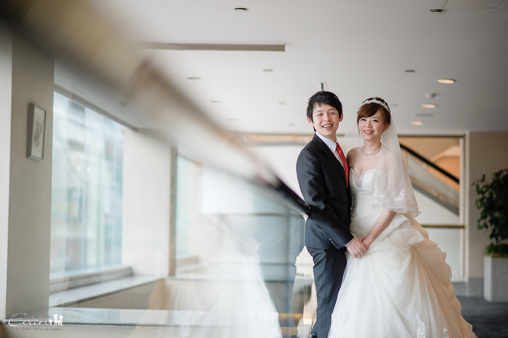 珮琪&巨軒 婚禮紀錄_126