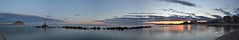 Playa de la Colonia-guilas*Murcia (Bartolom Garca Cayuela) Tags: costa de faro atardecer la playa paseo colonia anochecer aguilas guilas bartolomegarciacayuela bartolomgarcacayuela