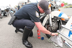 Staging18.LawRide.RFK.SE.WDC.10May2015 (Elvert Barnes) Tags: washingtondc dc cops police rfkstadium motorcyclists nationalpoliceweek lawride 2015 motorcyclecops rfkstadiumwashingtondc rfkstadiumparkinglot may2015 cops2015 police2015 motorcyclists2015 motorcyclecops2015 staging20thlawride2015 10may2015 nationalpoliceweek2015 2015nationalpoliceweek 20thannuallawride2015 lawride2015