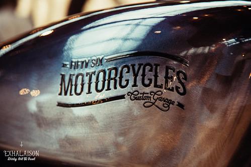 The_Bike_Shed_2015©exhalaison-9.jpg