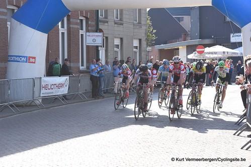 1000 euro race (275)