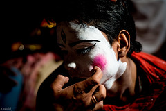 when darkness is increased by one (Kaushik..) Tags: portrait people photography facepainting nikon culture peopleindia indianpeople colouredfaces coloursofindia gajan d7100 charak indianportraits rootsindia charakpuja festivalsofwestbengal photographnikon gajanfestival indianstreetportrait indianpeoplephotography nikond7100 portraitsfromindia facesphotography kaushikphotography gajanphotography nikond7100photography lordshivamakeup nikond7100photographs shivamakeup tapestrykaushik tapestryphotography nikond7100india peoplephotographyindia