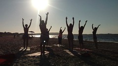 Vacanze benessere Sardegna