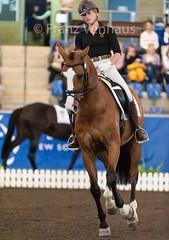 150509_2015_Sydney_YH_Finals_2077.jpg (FranzVenhaus) Tags: sydney australia nsw newsouthwales aus equestrian dressage siec