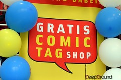 Gratis-Comic-Tag-2015-01