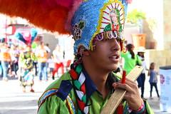 Guadalupano (TonatiuhSL) Tags: canon mexico pov pointofview vacations aguascalientes discover ags ferianacionaldesanmarcos