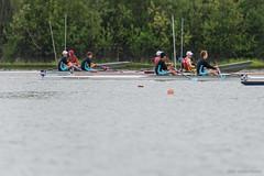 1505_NW_Regionals_0048 (JPetram) Tags: nw rowing regatta regionals 2015 virc vashoncrew vijc