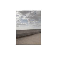 Reach (Richard:Fraser) Tags: sea wall seaside landscapephotography uklandscape ukcoastline beautifulcoast coastalphotography eastangliancoast suffolklandscapes wwwrichardfraserphotographycouk allrightsreserved2015 copyrightrichardfraser2015 eastanglianlandscapes landscapephotographerrichardfraser
