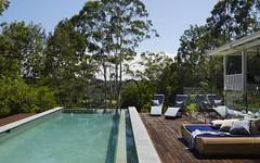 3 Weemala Lane, Federal NSW