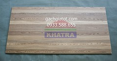 KHATRA_RPM95945