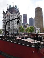 Rotterdam061