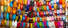Customise your Shoe - Marrakech (JoeyHelms Photography •2.5MViews&10kFollowers•) Tags: africa street people streets canon photography morocco 7d april marrakech marrakesh arabian lightroom 2015 joeyhelmsphotography