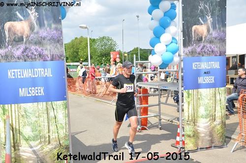 Ketelwaldtrail_17_05_2015_0111
