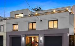 11 Hosking Street, Balmain East NSW