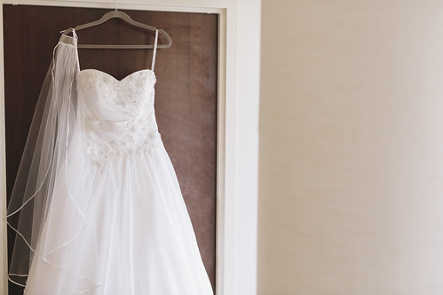 lp_wedding_0025