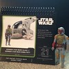 "#ForceFridayCountdown! This day in #StarWars #history my favorite #movie from the saga, #TheEmpireStrikesBack was released in theaters! #1980 #bobafett #actionfigures #hasbro #nerd #geek #dfatowel • <a style=""font-size:0.8em;"" href=""https://www.flickr.com/photos/130490382@N06/17907074566/"" target=""_blank"">View on Flickr</a>"