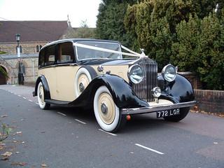 772LOR-Rolls_Royce-09