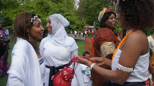 I HAD A WONDERFUL DAY AT AFRICA DAY 2015 [FARMLEIGH HOUSE IN PHOENIX PARK]-104538