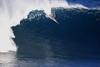 IMG_1697 copy (Aaron Lynton) Tags: peahi lyntonproductions canon 7d maui hawaii xll xxl bigwave big wave wsl surf surfig surfing jaws peahichallenge